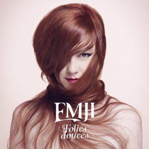 Emji pochette