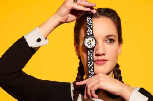 jain-swatch-montre